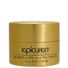 Anti-Aging Lip Balm SPF 15 (pot)