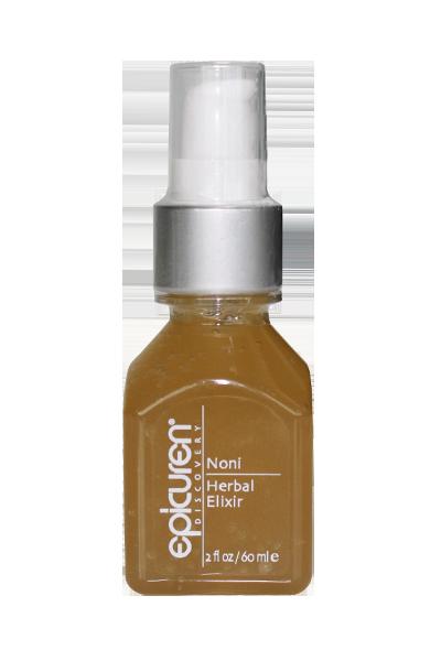 Noni Skin Elixir