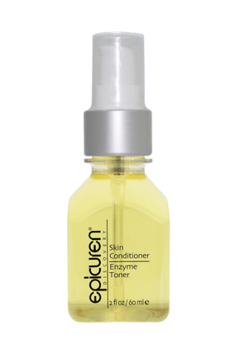 Skin Conditioner Enzyme Toner