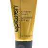 X-treme Cream Propolis Sunscreen SPF 45+